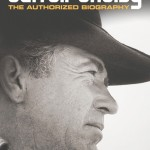 Carroll Shelby: The Authorized Biography – Book Review