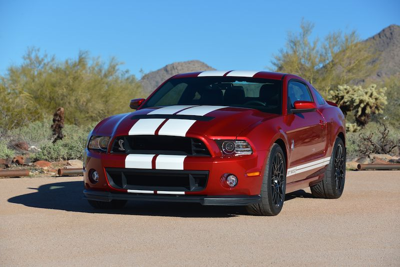2013 shelby mustang gt500 driving report car review. Black Bedroom Furniture Sets. Home Design Ideas