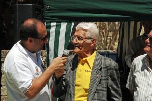 Giulio Borsari
