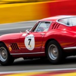 Spa Classic 2013 – Results and Pictures