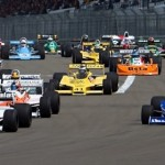 Oldtimer Grand Prix 2012 – Event Preview