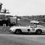 History of the Tourist Trophy – Race Profile