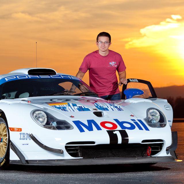 about sports car digest sports car digest