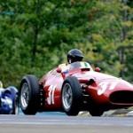 U.S. Vintage Grand Prix Watkins Glen 2012 – Report and Photos