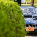 Concorso d'Eleganza Villa d'Este 2012 – Report and Photos