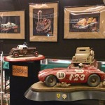 Automobilia Monterey 2013 Information
