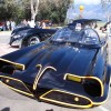 Batmobile #1
