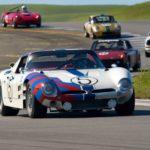 Ferrari Leggenda e Passione Auction Results – RM Auctions