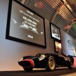 Ferrari 250 Testa Rossa Breaks All-Time Auction Record