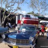 GM Futurliner, among others