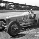 Miller Race Cars Featured in Monterey – RM Auctions