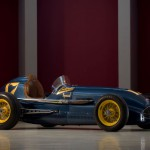 Vintage Motor Cars of Hershey Consignments – RM Auctions