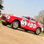 RM Auctions Concorso d'Eleganza Villa d'Este 2011 – Headline Cars