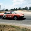 Brumos Porsche 914/6 (photo: Autosports Marketing Associates)