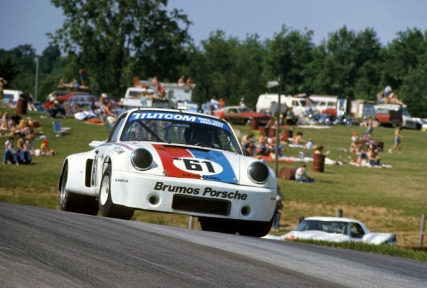 Mid Ohio Sportscar Course >> Mid-Ohio Sports Car Course Sold