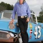 2010 Amelia Island Concours to Honor Richard Petty