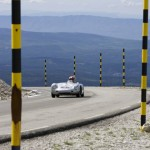 Ronde du Ventoux Optic 2000 Hill Climb – Photo Gallery