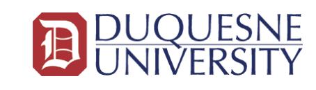 College/University Logo