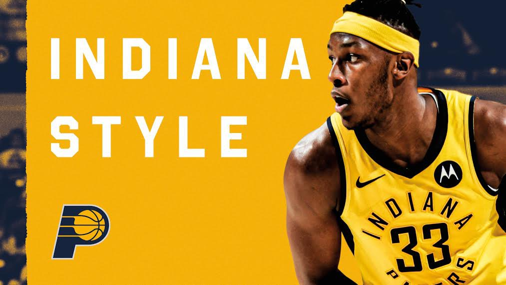 Pacers-News-Image