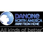 Danone Logo PNG