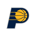 Pacers Client Logo PNG