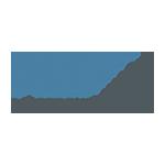 RLI Client Logo PNG