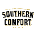 Southern Comfort Logo PNG