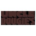 Uncle Dougies Client Logo