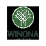 Winona Capital Client Logo