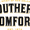Southern Comfort- high res PNG