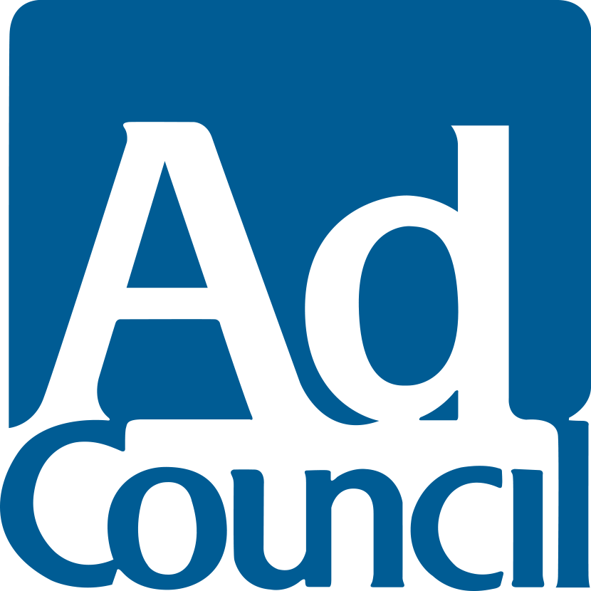 Ad Council - high res PNG