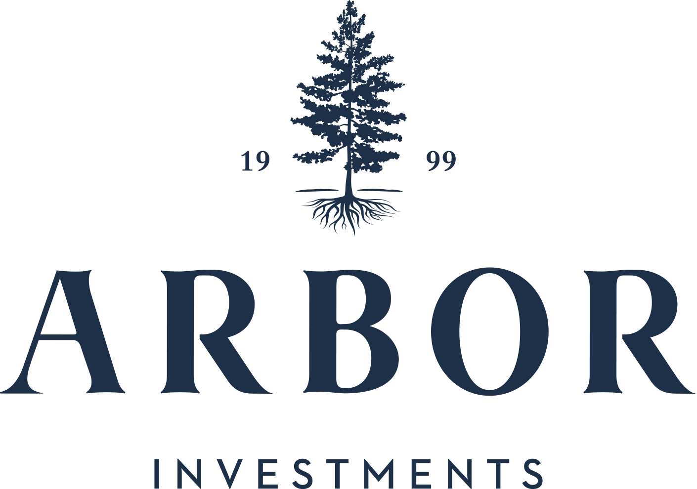 Arbor Investments- high res PNG
