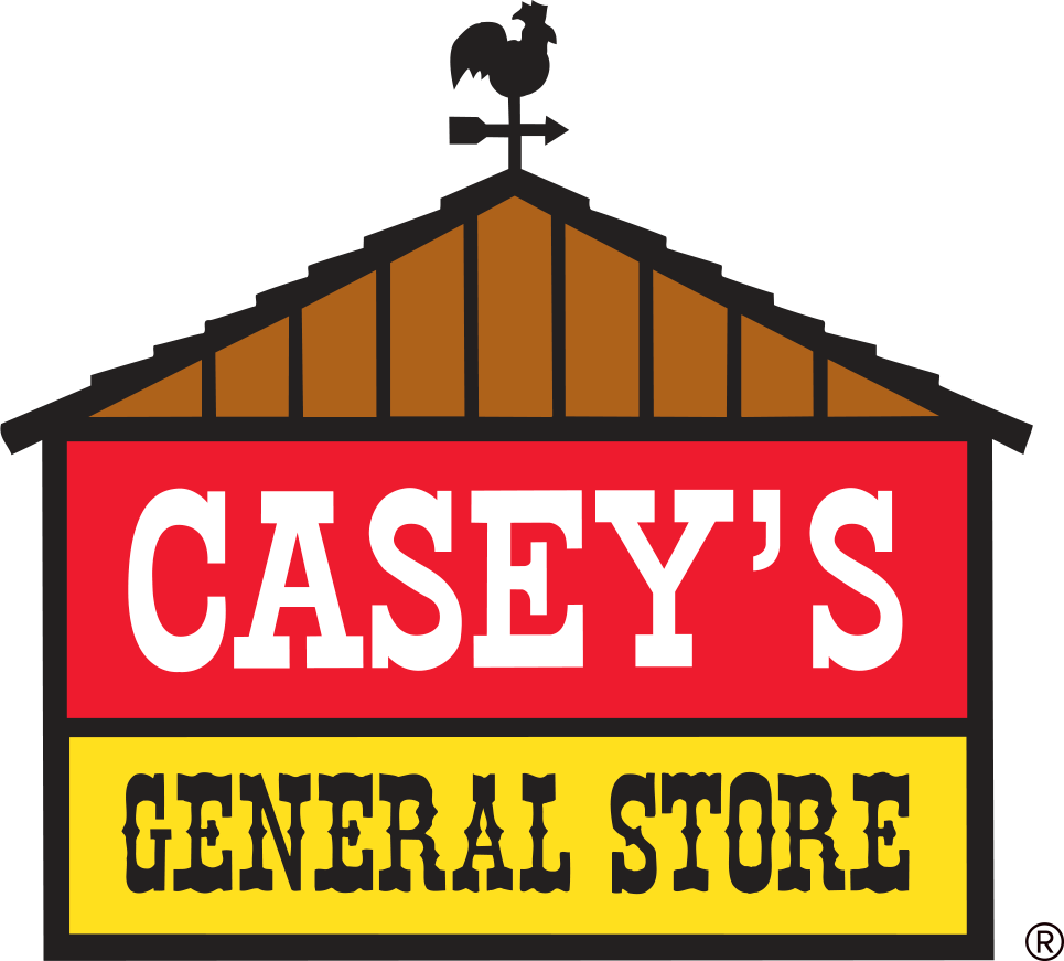 Caseys - high res PNG