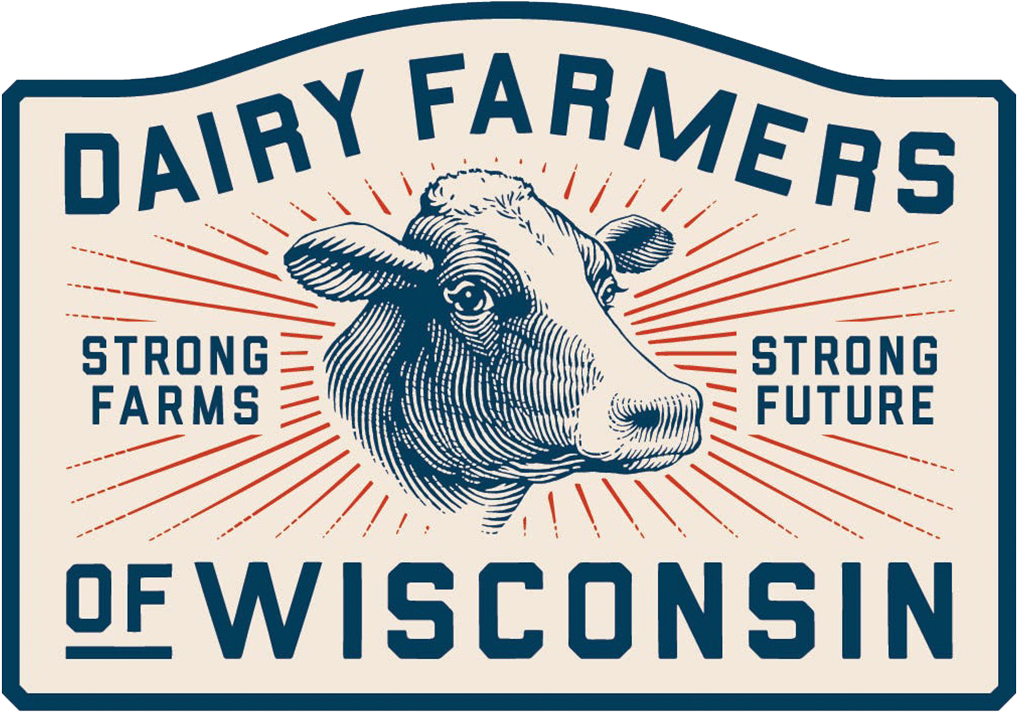 Dairy Farmers of Wisconsin - high res PNG