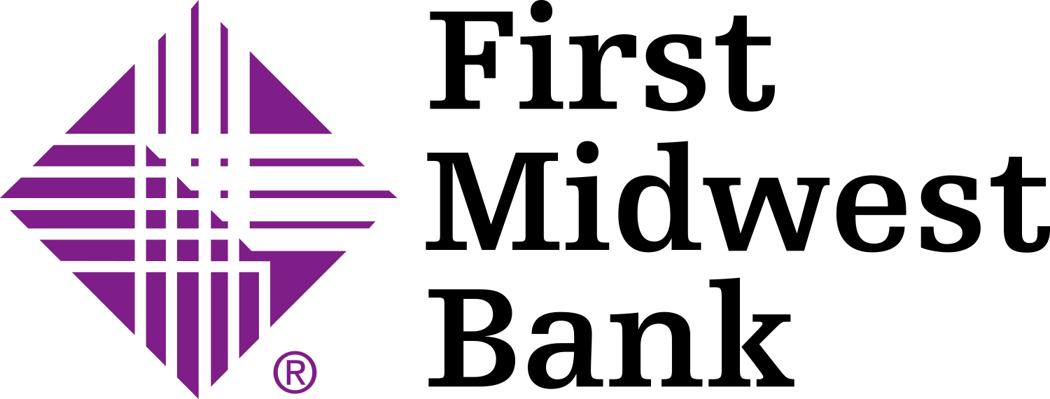 First Midwest Bank - high res PNG
