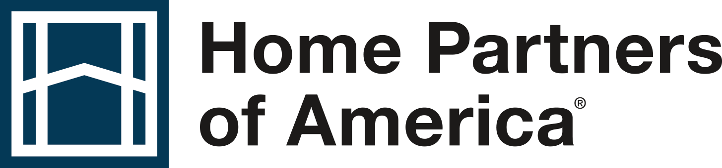 Home Partners of America - high res PNG