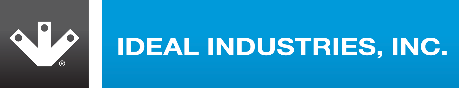 Ideal Industries - high res PNG