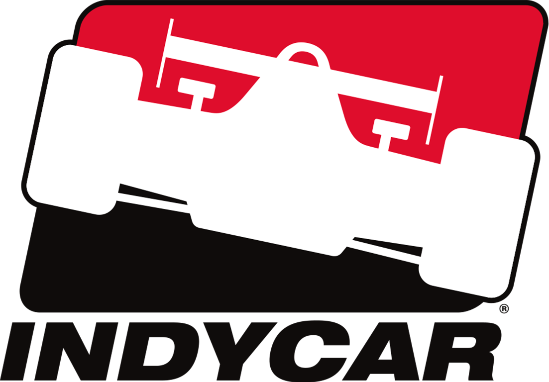 INDYCAR - high res PNG