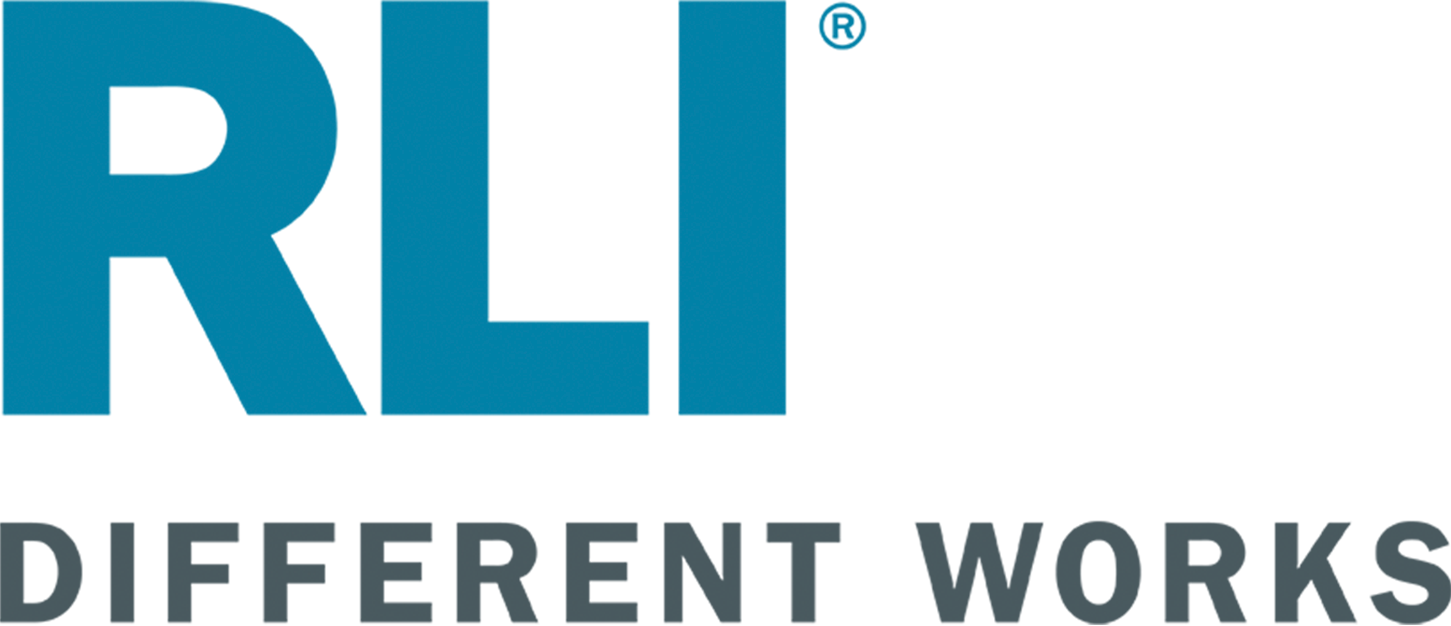 RLI Corp -  high res PNG