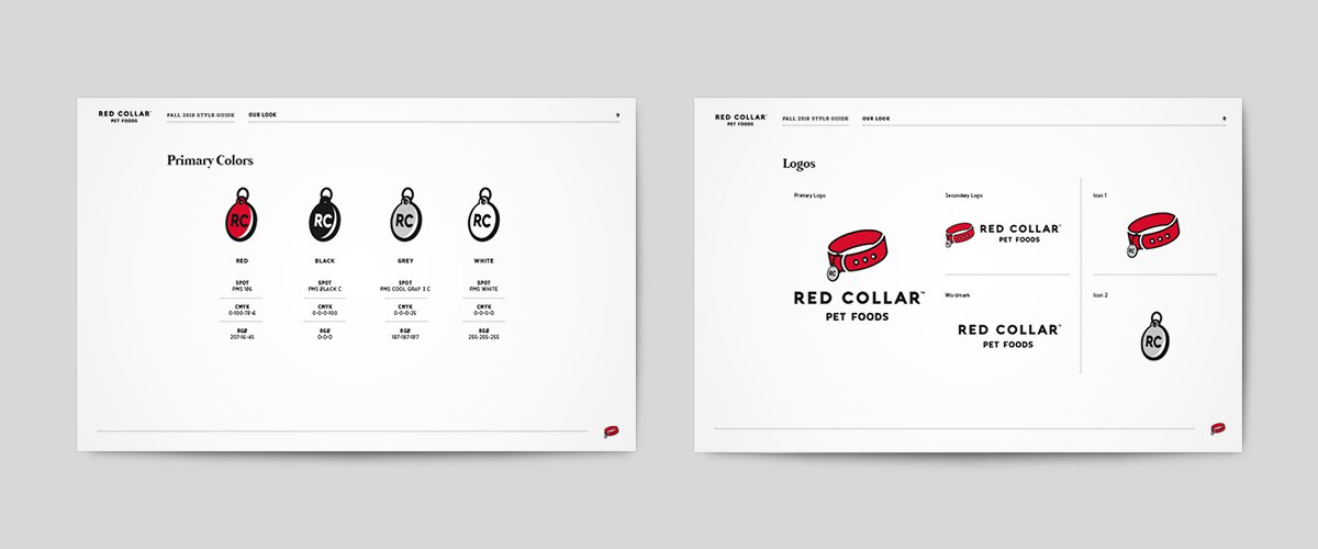 Red Collar - style guide v2 - carousel 2