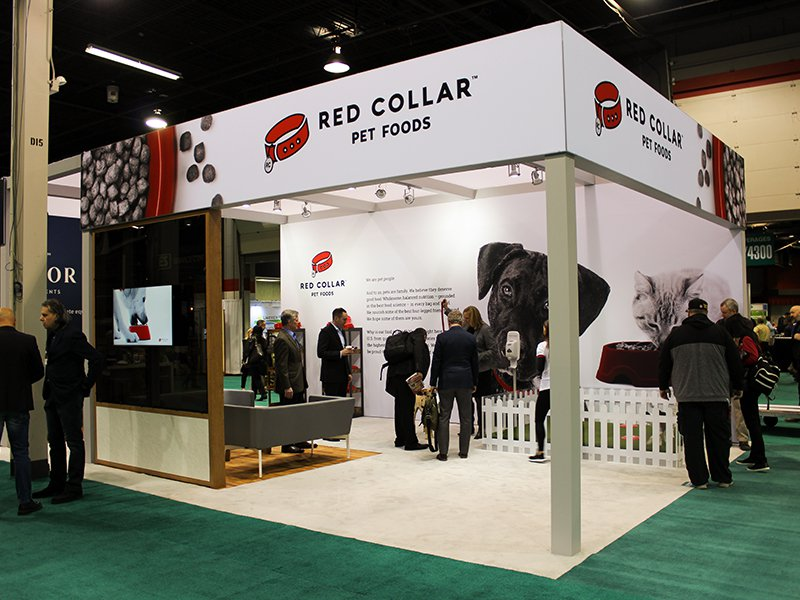 Red Collar - Tradeshow-1