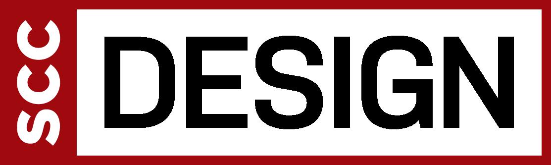 SCCDesign Logo