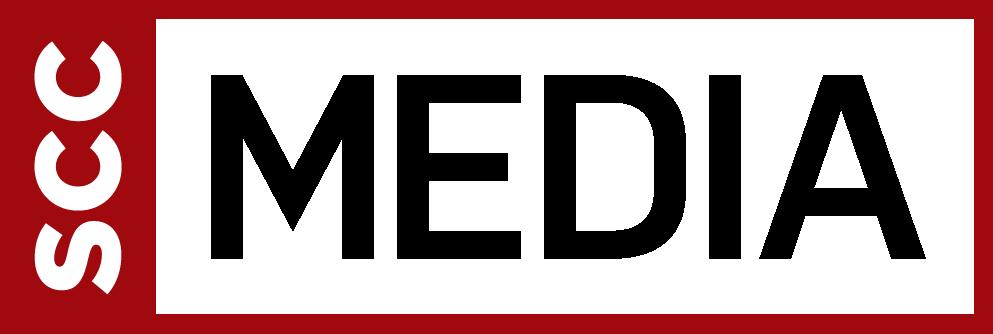 SCCMedia Logo