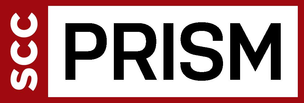 SCCPrism Logo