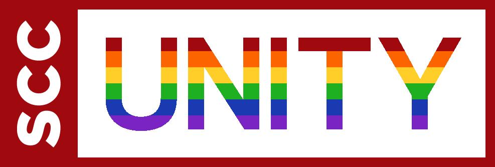 SCC Unity Logo