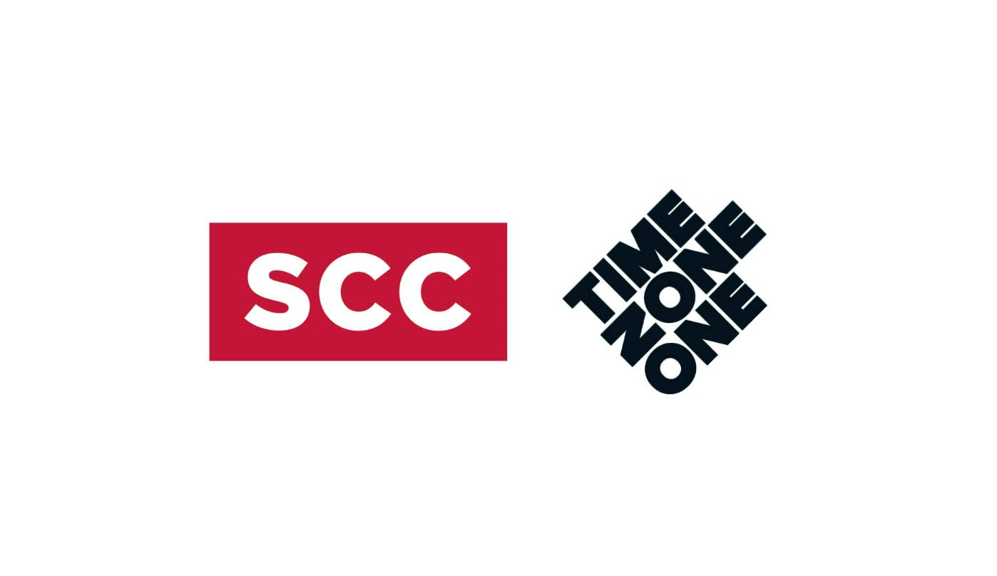 SCC TZO Logo