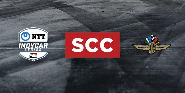 Indy-IMS-SCC_Announcement