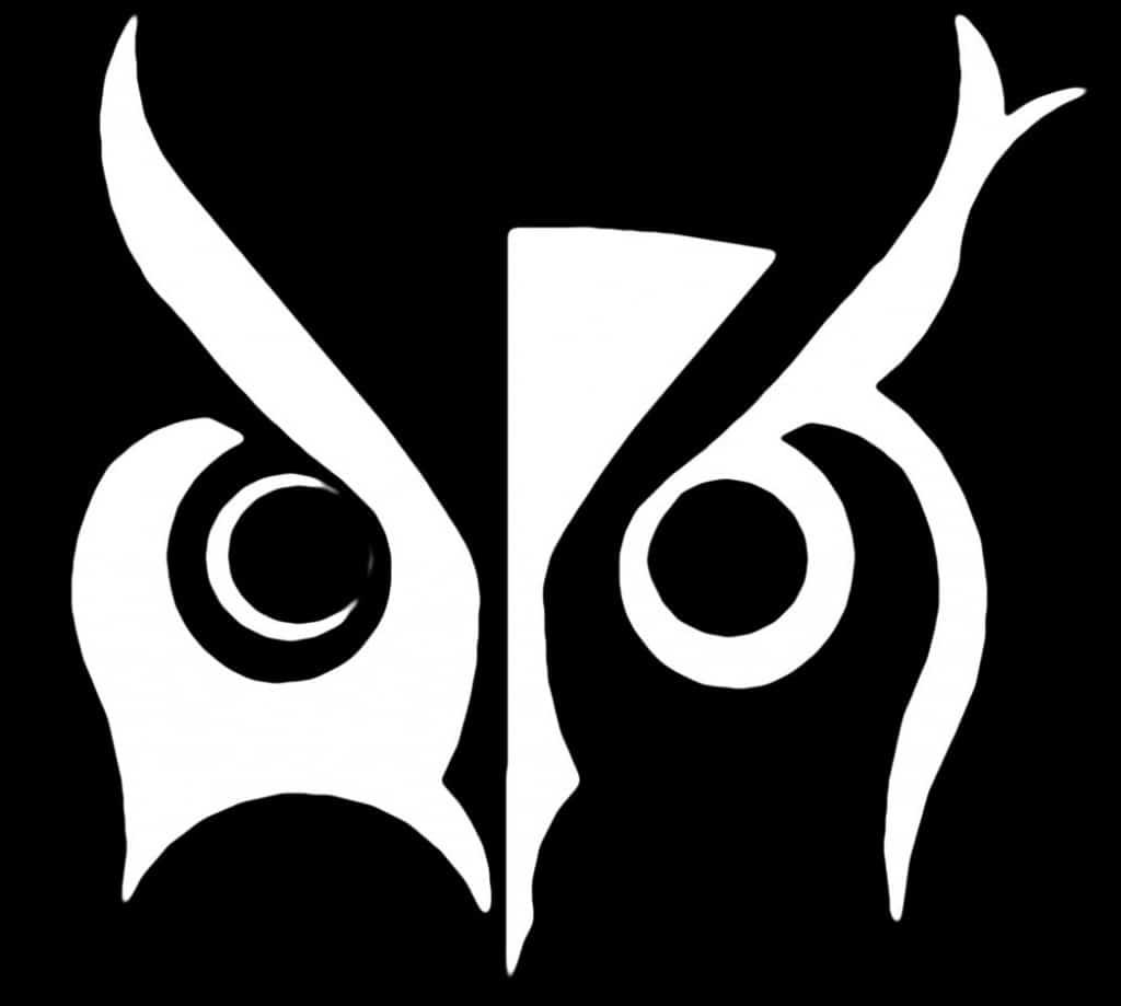 owllogo - Copy