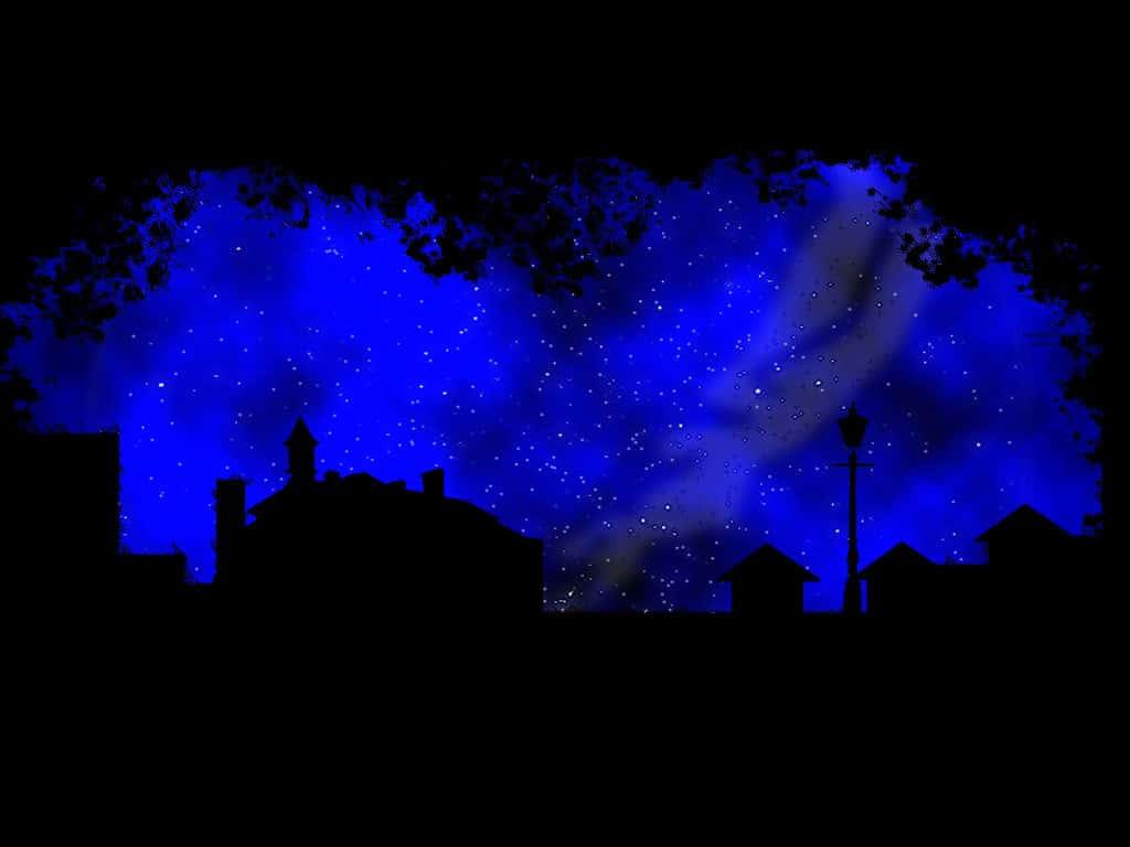 night_no_trees
