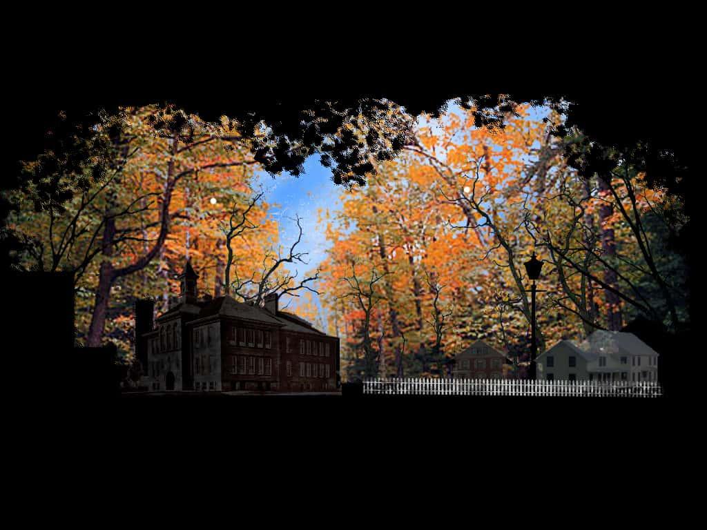 autumn_1